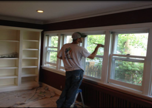 Interior-Painting-Company-Madison-300x214