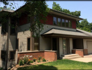 Exterior-Home-Painting-180x138