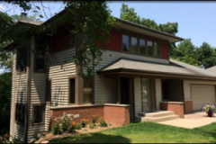 Exterior-Home-Painting-320x202