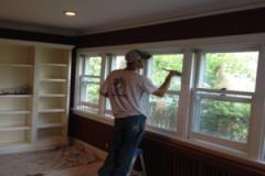 Interior-Painting-Company-Madison-300x214