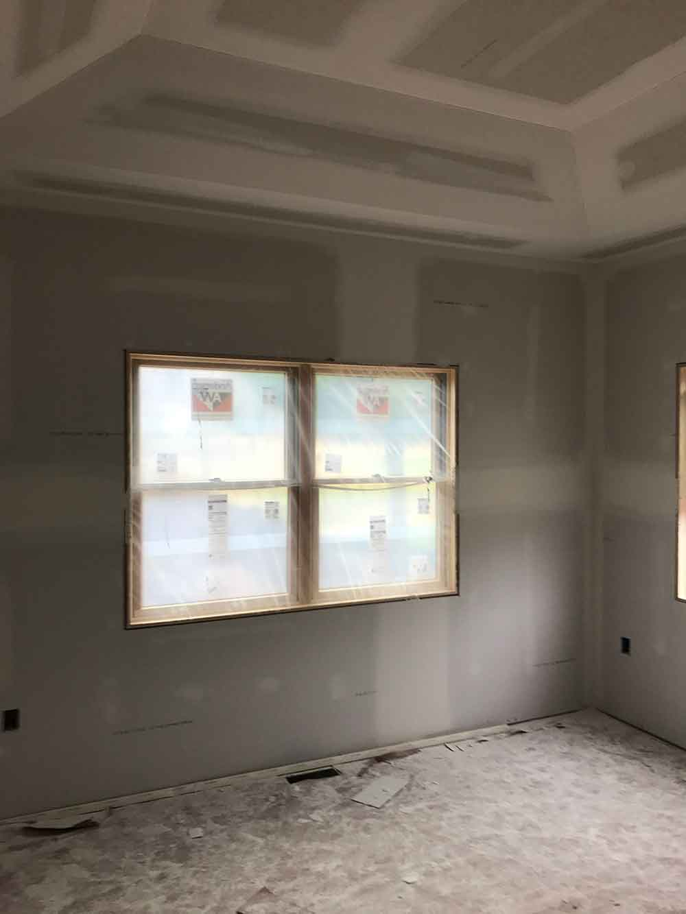 NEW-CONSTRUCTION-PAINTING-COMPANY-MADISON-WI