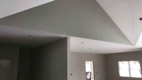 best painting company in madison wisconsin