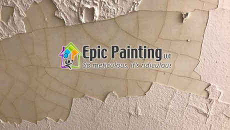 painting company Madison Wisconsin