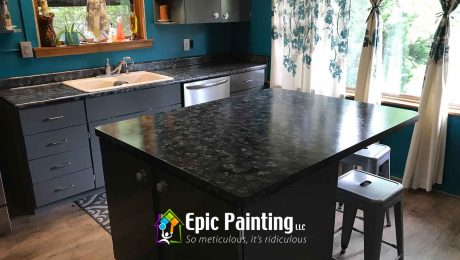epic-painting-best-madison-painting-company.jpg