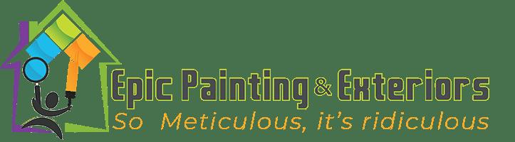 Epic Painting & Exteriors Logo (web) 1