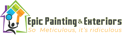 Epic Painting LLC