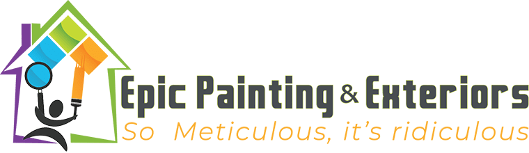 Epic Painting & Exteriors - Roofing-Siding-Doors-Windows-Painting-Logo (Thin 220px)
